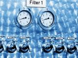 Água: uma responsabilidade de todos nós.