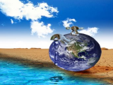 Planeta da Água